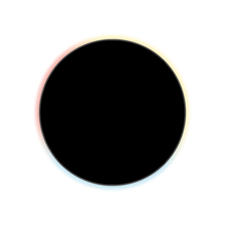 lichtblick_logo_kreis_fertig