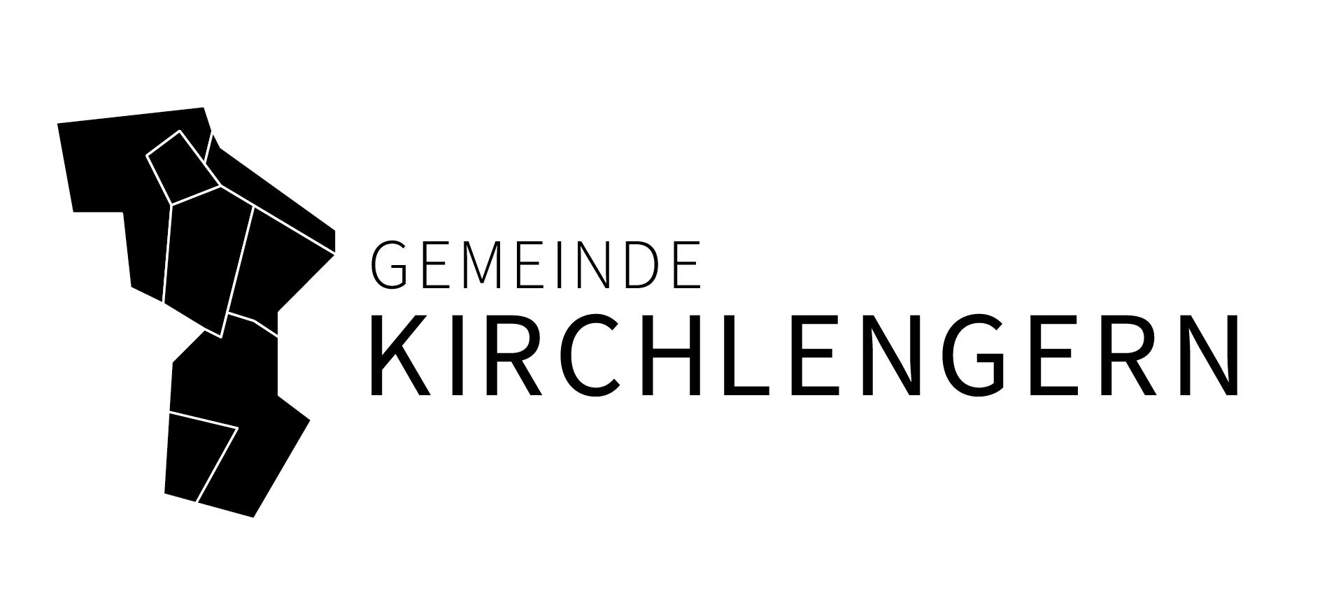 Kirchlengern_Logo_170316_1C_RZ