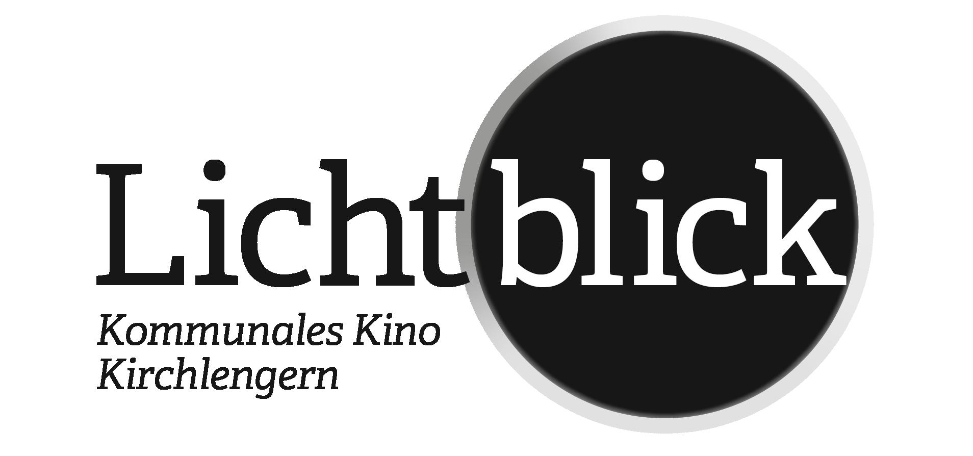 lb_logo_grau
