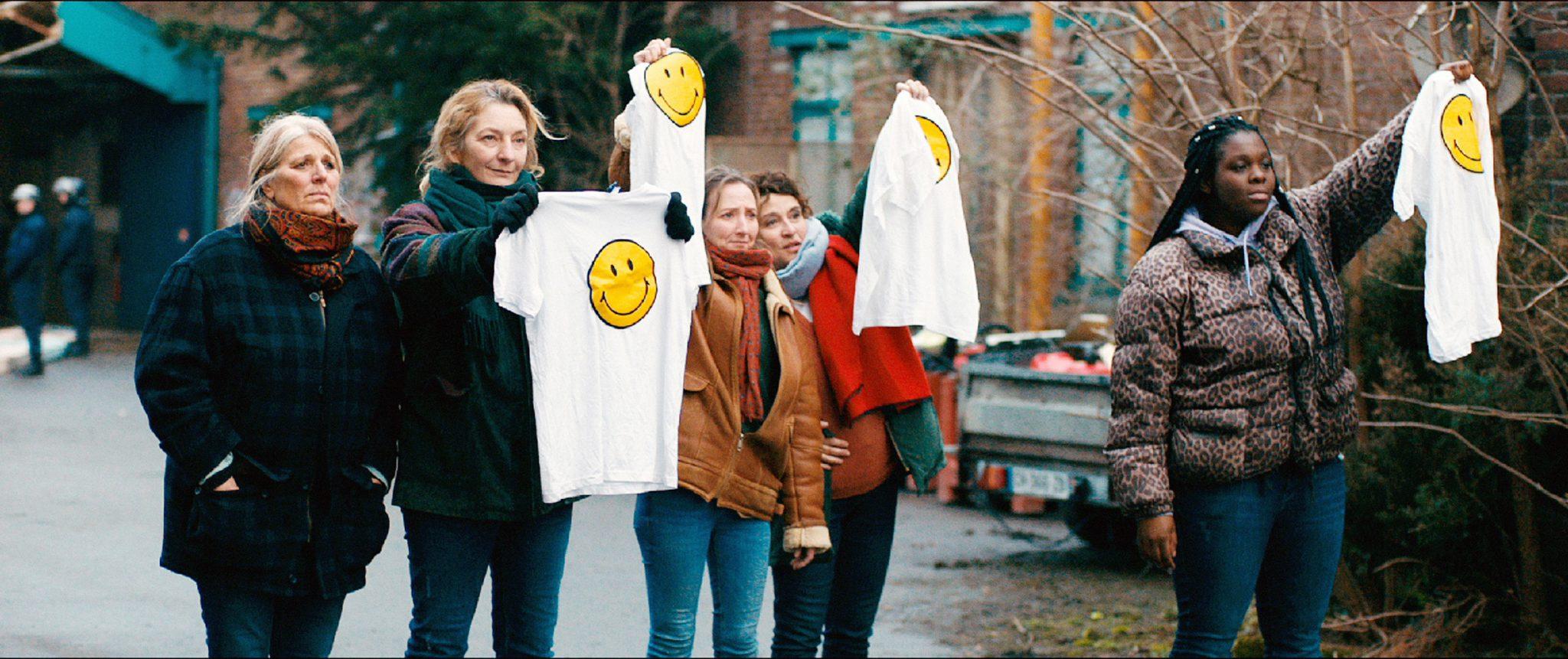 04_Humor_und_Menschlichkeit