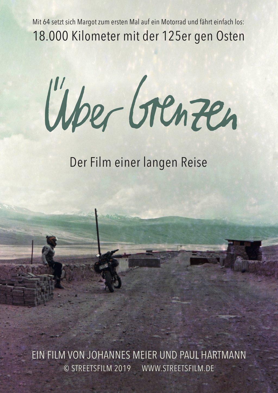 ber-grenzen-der-film-einer-langen-reise-ber-grenze-2-rcm1024x0u