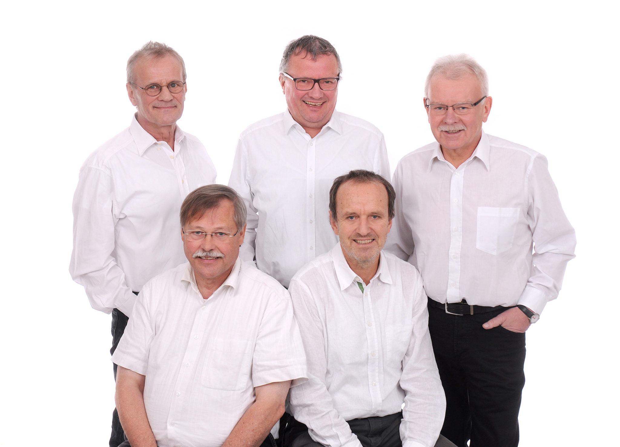 TAGE-LÖHNER KLEINKUNST-BÜHNE